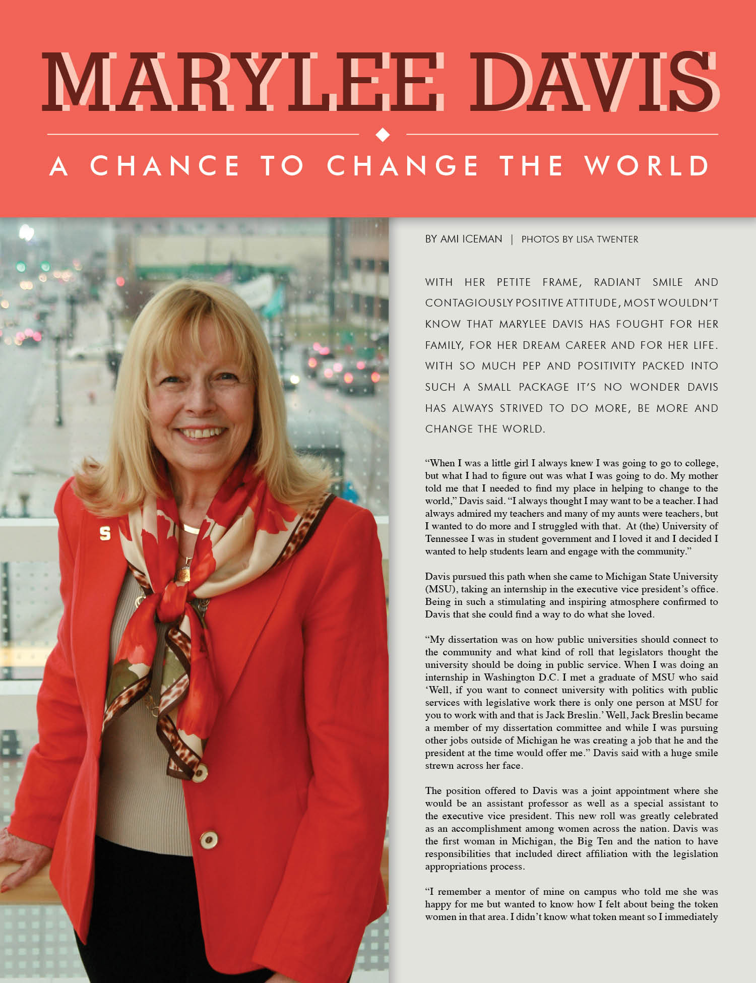marylee_cawlm_may13_cover-shot-2