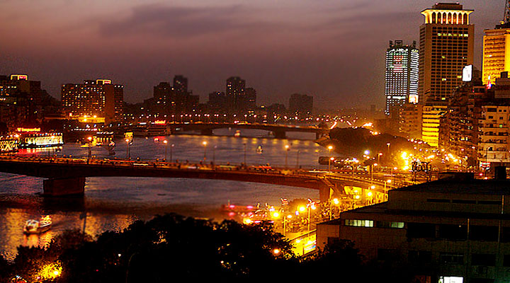 Twitter Tips from Cairo.jpg