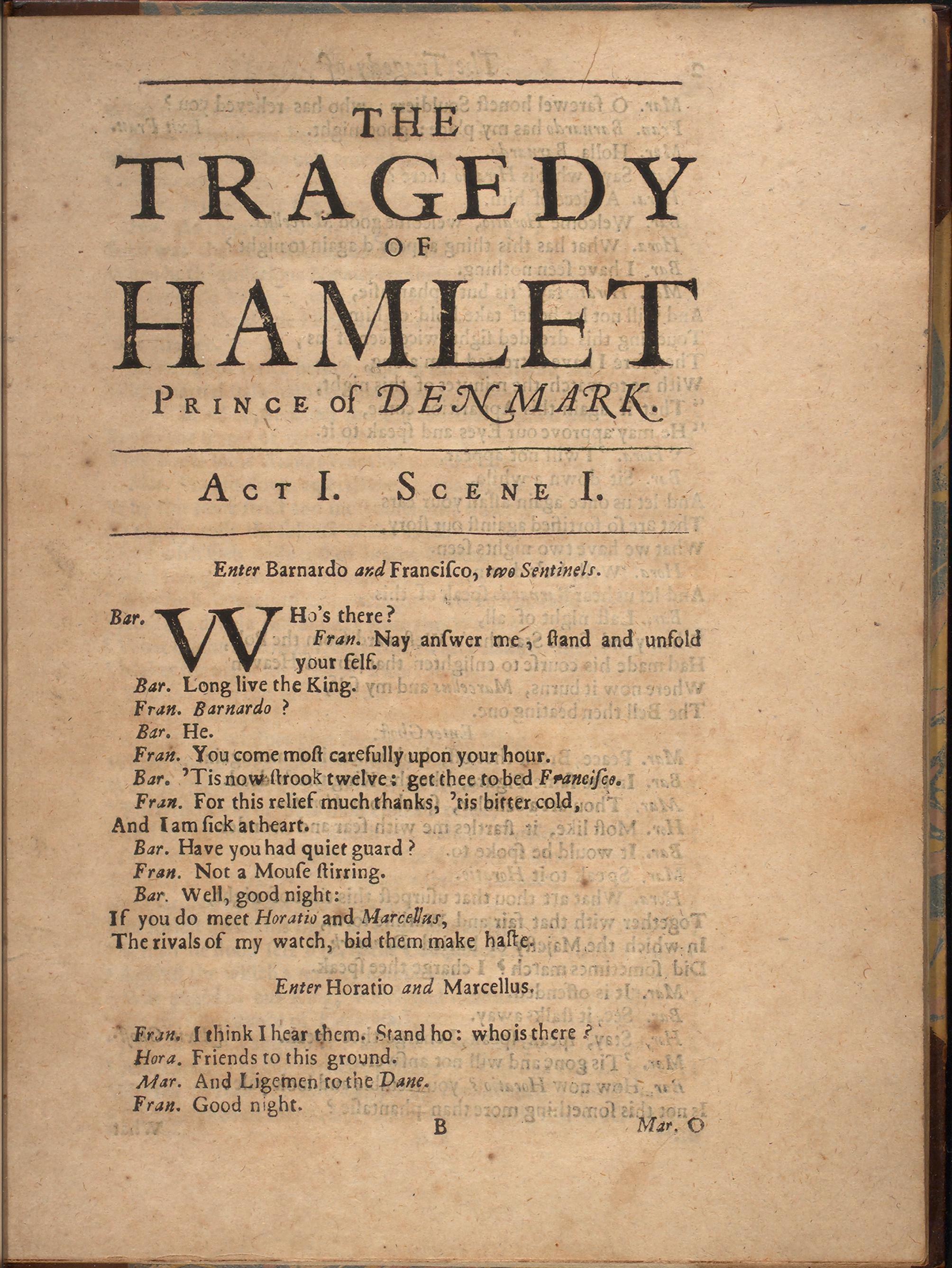 File:Hamlet, Shakespeare, 1676 - 0005.jpg