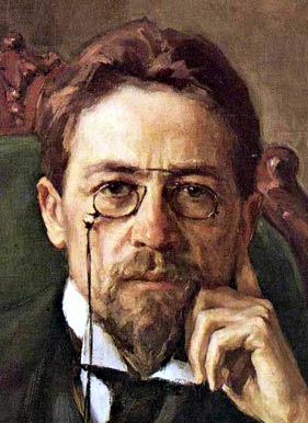 File:Chekhov 140-190 for collage.jpg