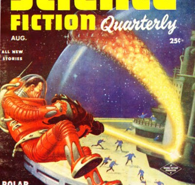 File:Science fiction quarterly 195408.jpg