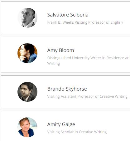 Coursera online classes