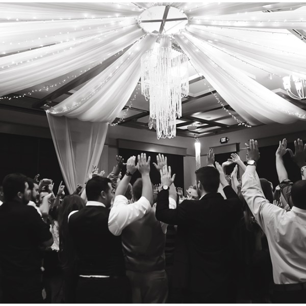 Mr. & Mrs Reyes – wedding photographer