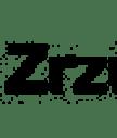 Heinz Hafernkorn, dział niemiecki w MM