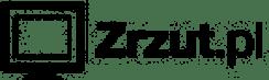 Radio Maryla - Tuba FM, inauguracja w MM 2014