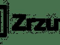Marylomania we flashu, nowa odsłona strony, rok 2005