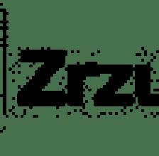 Maryla Rodowicz, Singiel in Deutschland