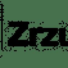 Maryla Rodowicz, czeski singiel
