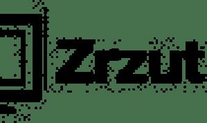 Maryla Rodowicz, Marja auf Deutsch