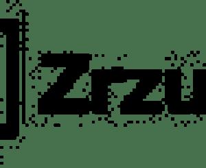 Maryla Rodowicz i Wiktor Pankov, Plac Czerwony w Moskwie