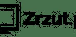 Obraz z trzecią zwrotką Remedium, napisaną i zaśpiewaną przez autora MM Konrada Cywka z MR, rok 2008