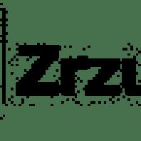Maryla Rodowicz, singiel wydany w byłym ZSSR