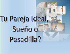 TuParejaIdeal