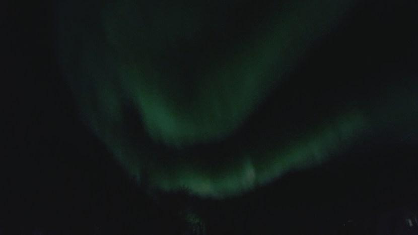 Icy Iceland - Roundtrip