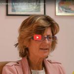 Mary Magdalene, You Tube Channel,Julie de Vere Hunt