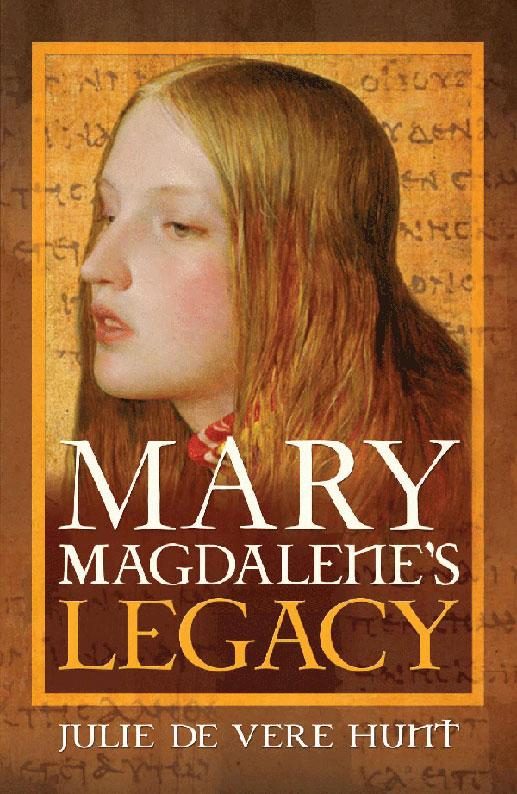 mml-book-cover