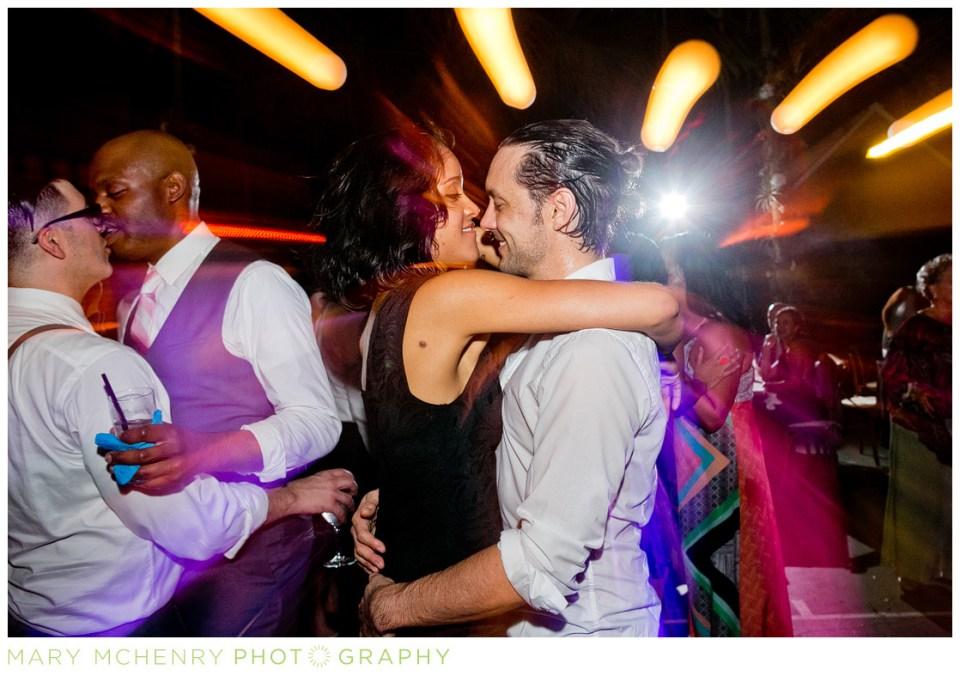 GayWeddingMiami31
