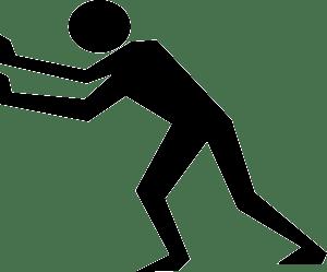 man-pushing-back