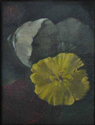 Dark Flower Final 02