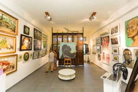 SAGG Gallery Pic 01