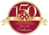 YearofEucharist_150_LOGO (1)
