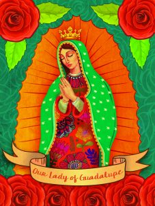 Guadalupe_Cover_EN_4c