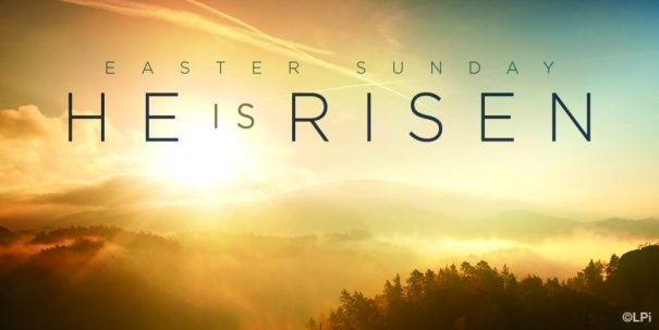 Easter_1_17sp_4c