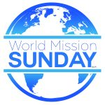 WorldMissionSunday_17fa_4c