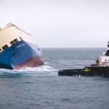 Worst Case Ship Stability – Stateczność Awaryjna