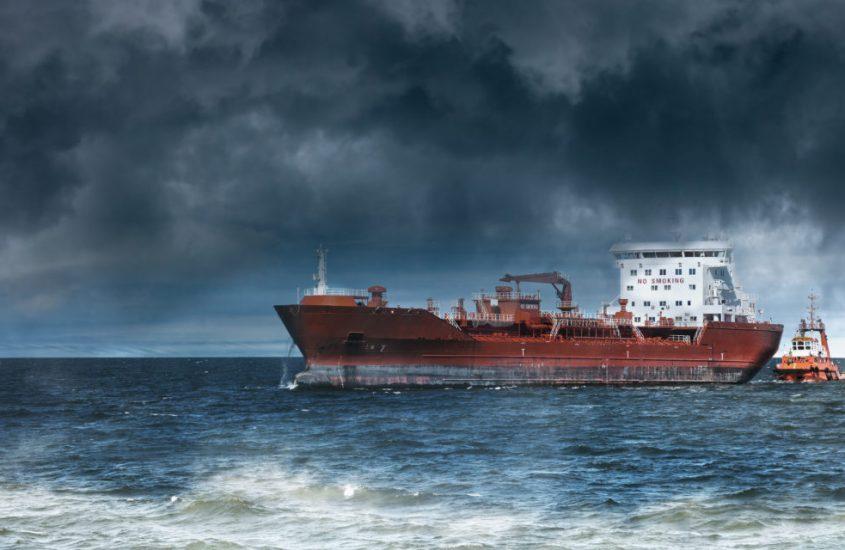 Certyfikaty morskie potrzebne do pracy na statku