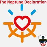 MarynarzSwiata.pl jako pierwszy blog na świecie dołączył do deklaracji Neptuna.