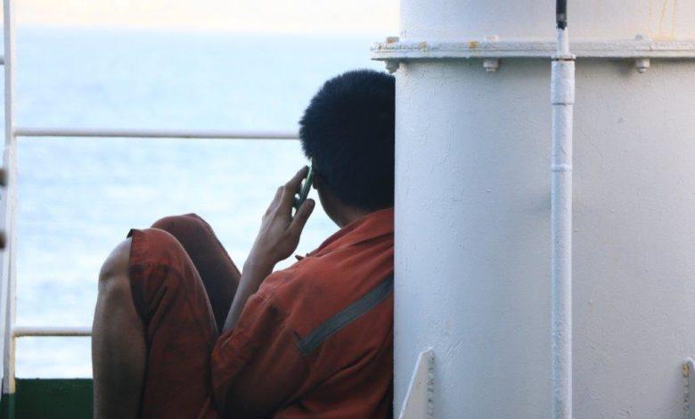 Marynarskie tragedie na morzu – o tym jak armatorzy porzucają statki