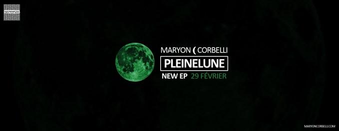 banniere - maryon corbelli - pleineluneeinelune