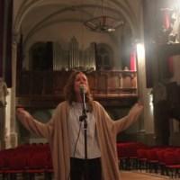 Découvrez ma vidéo LAGON en Piano-Voix