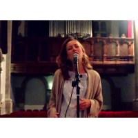 Découvrez ma vidéo Tandem en Piano-Voix