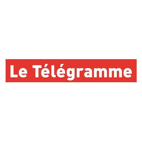 Maryon Corbelli - Le Telegramme