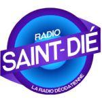 Maryon Corbelli - Radio Saint-Dié