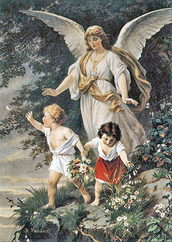Image result for The angel of God, exodus, bible, art, photos
