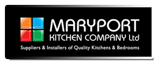 Maryport Kitchen Company Ltd