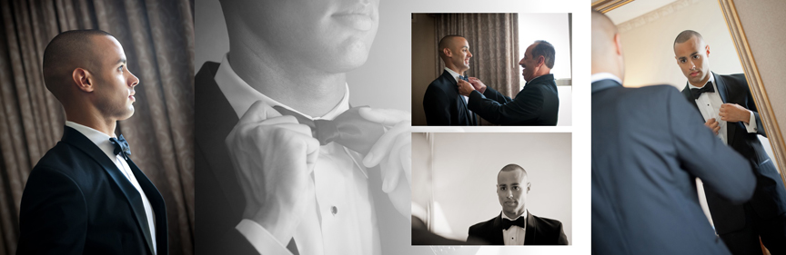 Phila wedding photographer