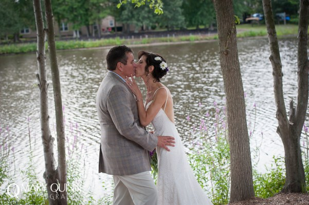 Marlton Nj wedding photographer