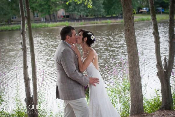 Marlton New Jersey wedding photographer