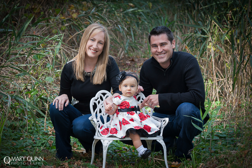 Family Photographer in Medford NJ