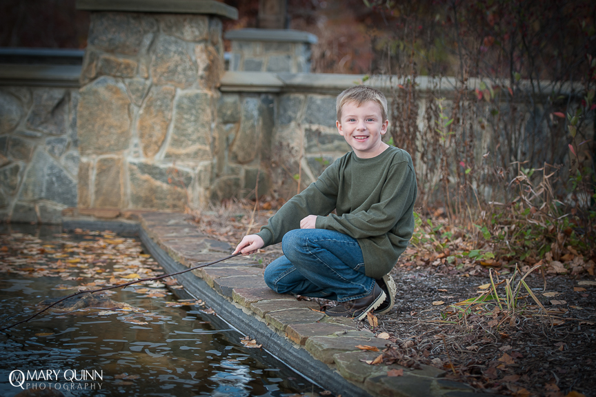 Children Photographer in Moorestown, NJ