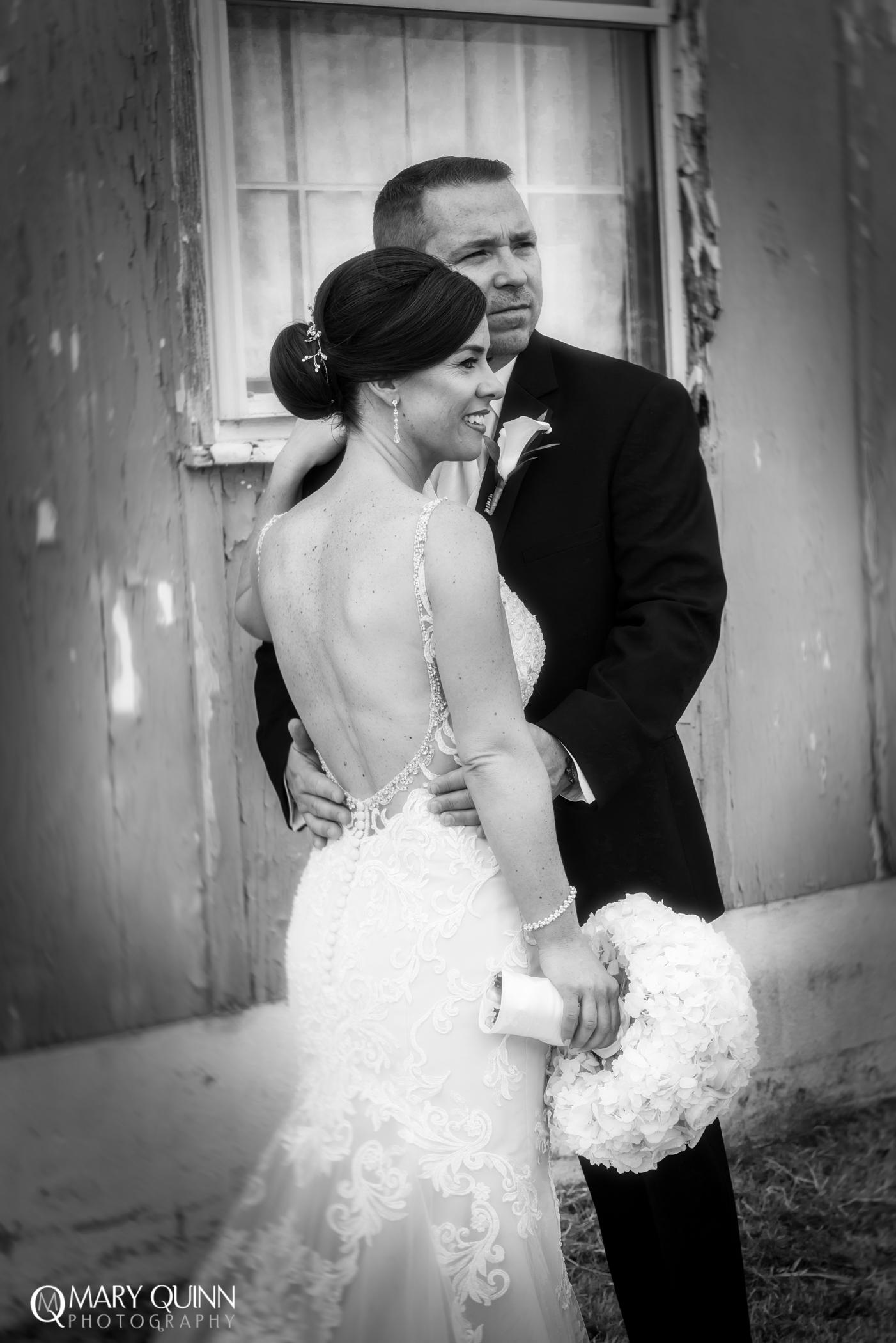 Gh5 For Wedding Photography: Indian Spring Country Club Marlton, NJ Wedding