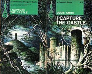 capturecastle4