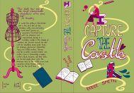 capturecastle7