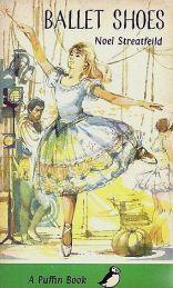 balletshoes3