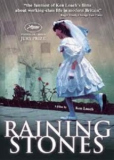 rainingstones1
