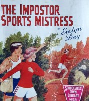 imposter7